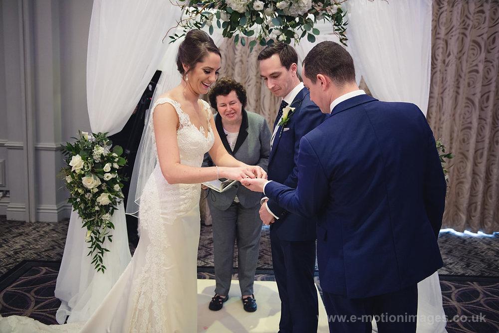 Karen_and_Nick_wedding_202_web_res.JPG