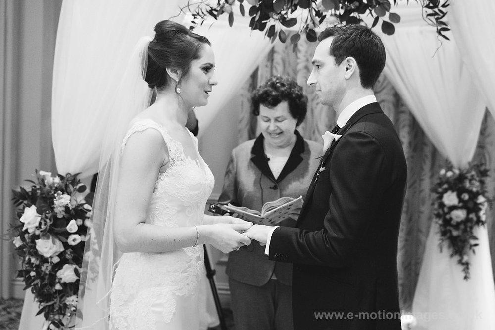 Karen_and_Nick_wedding_203_B&W_web_res.JPG