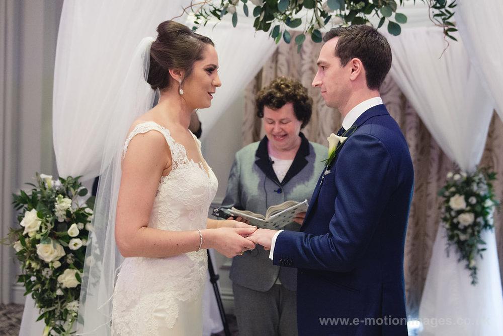 Karen_and_Nick_wedding_203_web_res.JPG