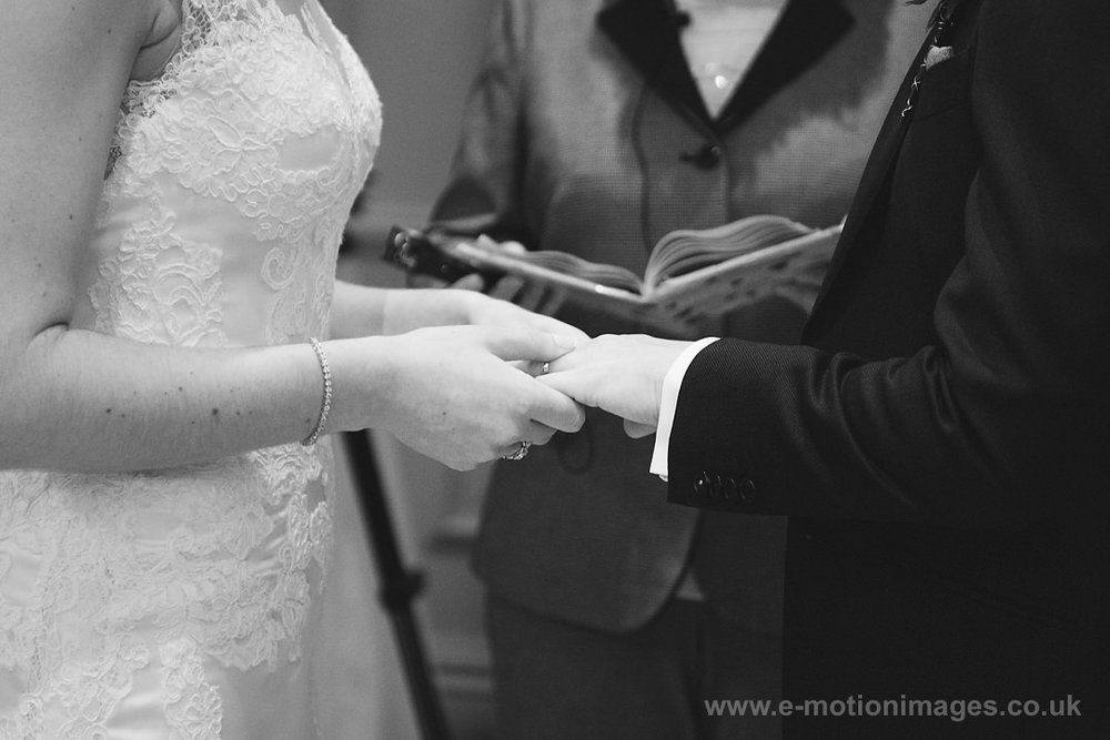 Karen_and_Nick_wedding_204_B&W_web_res.JPG