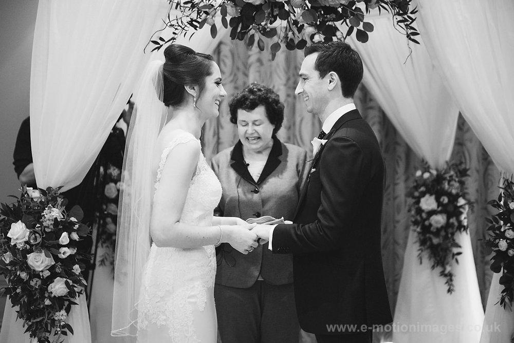 Karen_and_Nick_wedding_205_B&W_web_res.JPG