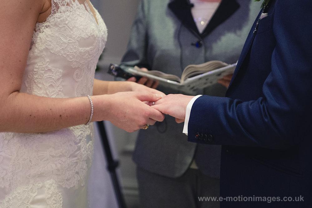Karen_and_Nick_wedding_204_web_res.JPG