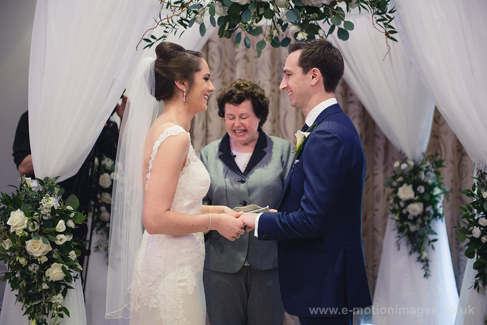 Karen_and_Nick_wedding_205_web_res.JPG