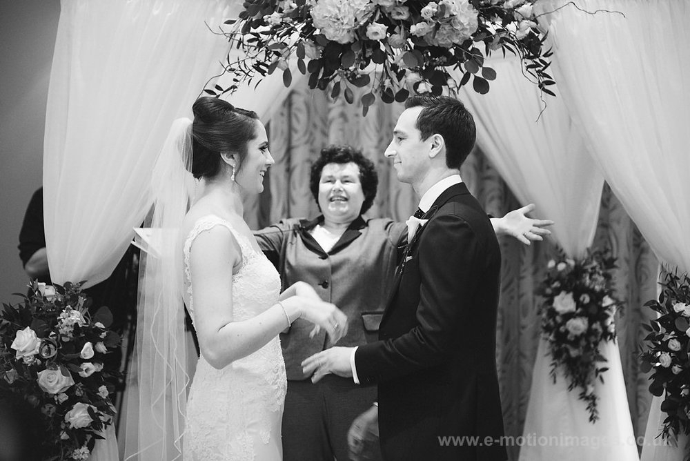 Karen_and_Nick_wedding_206_B&W_web_res.JPG