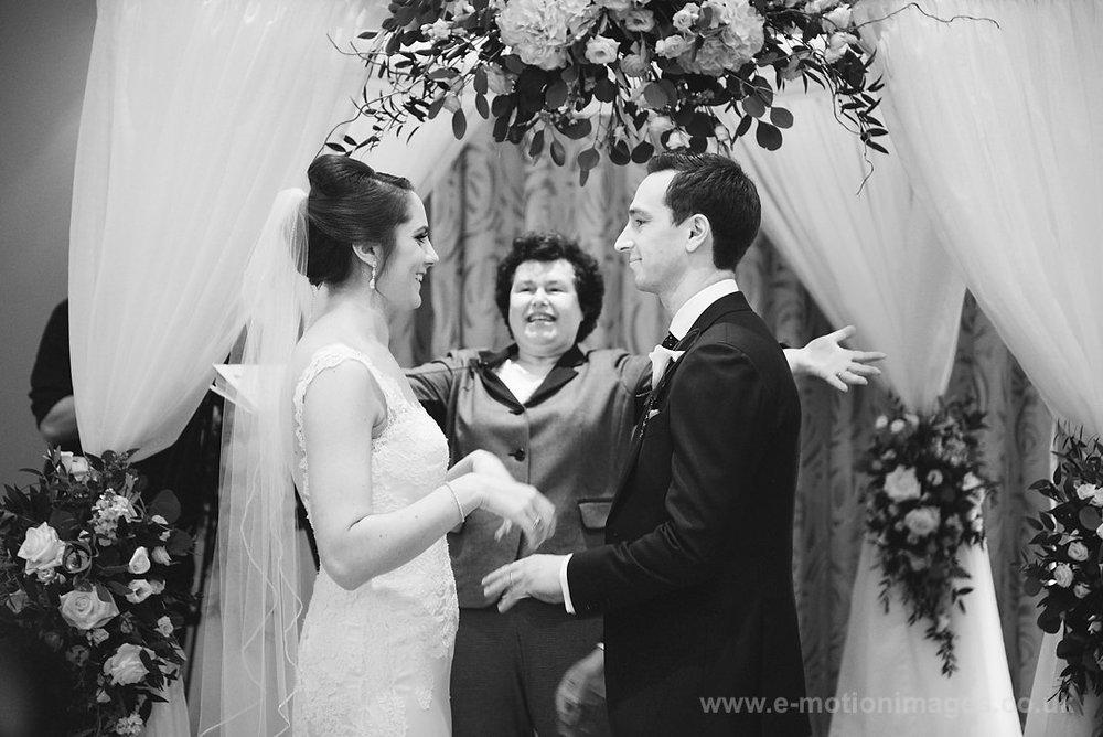Karen_and_Nick_wedding_206_B&W_web_res.JPG