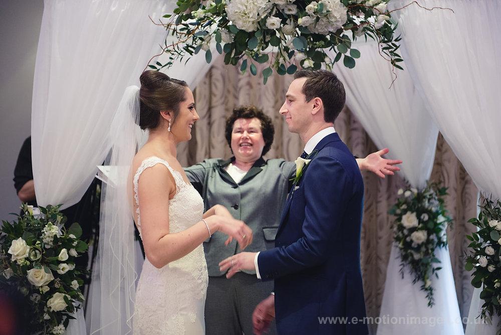 Karen_and_Nick_wedding_206_web_res.JPG
