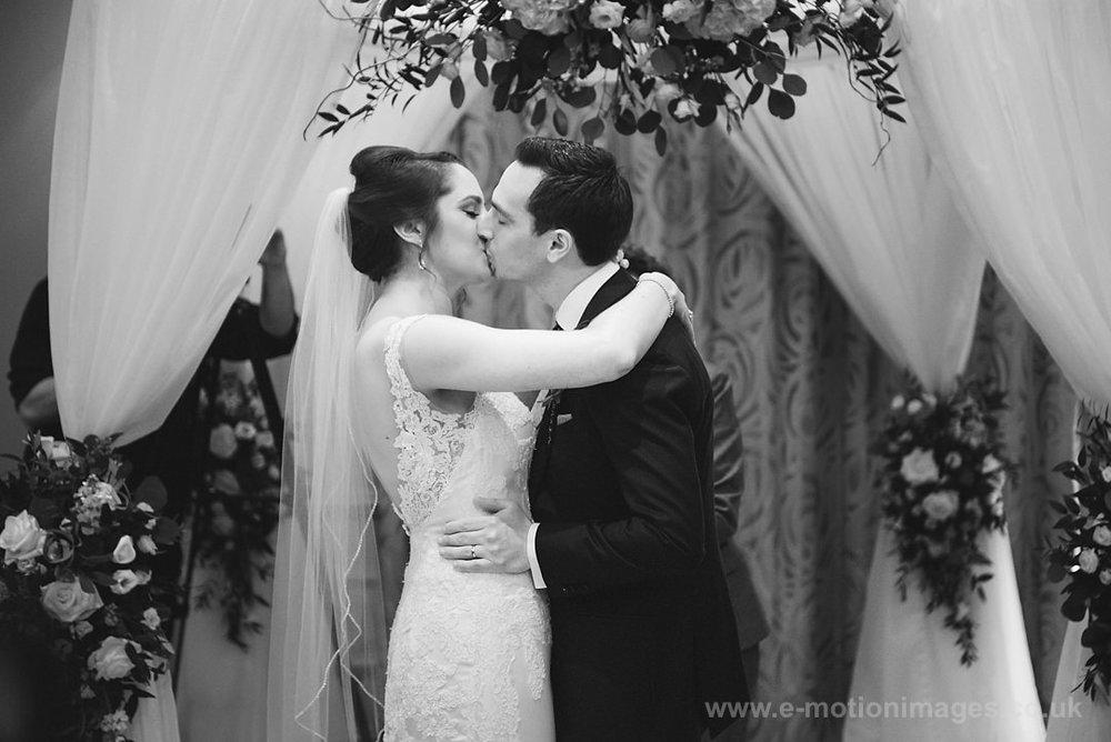 Karen_and_Nick_wedding_207_B&W_web_res.JPG