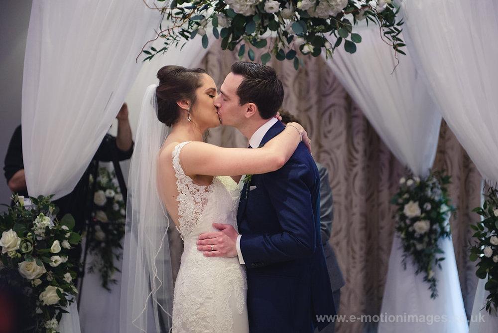 Karen_and_Nick_wedding_207_web_res.JPG