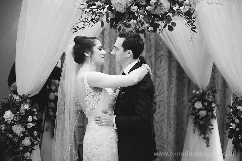 Karen_and_Nick_wedding_208_B&W_web_res.JPG