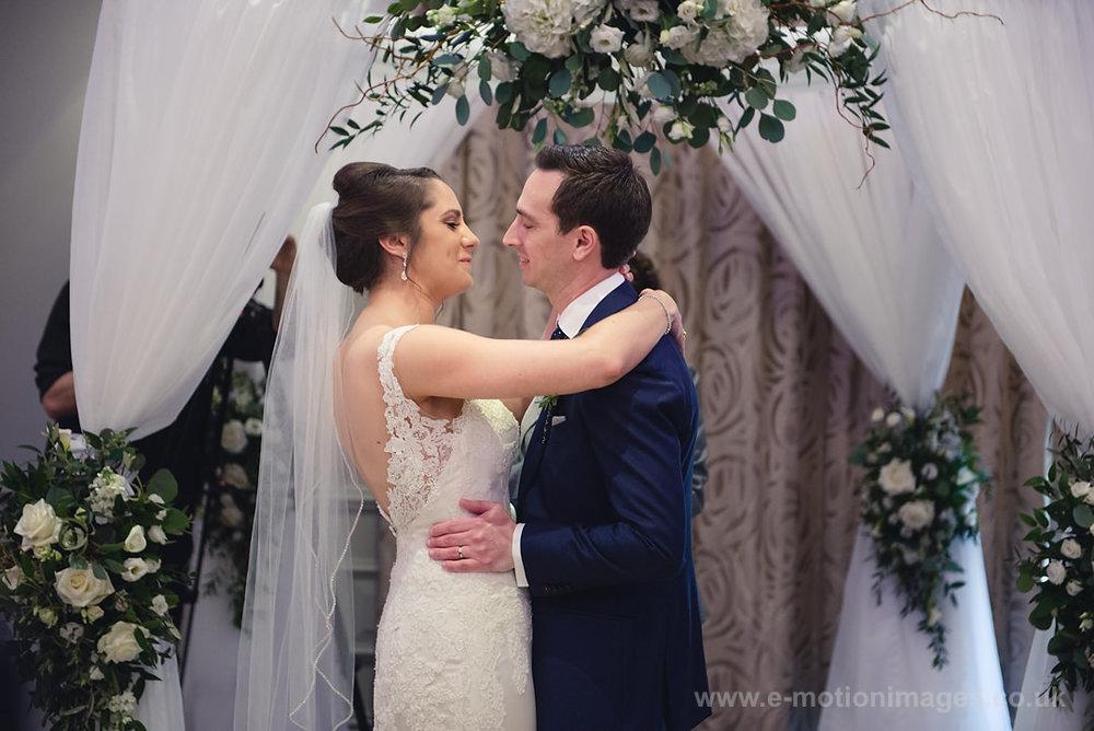 Karen_and_Nick_wedding_208_web_res.JPG