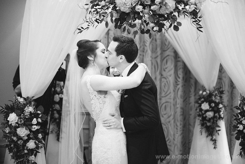 Karen_and_Nick_wedding_209_B&W_web_res.JPG
