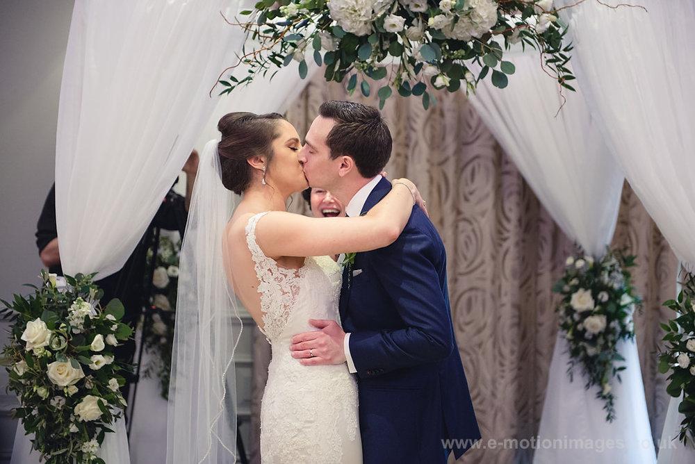 Karen_and_Nick_wedding_209_web_res.JPG