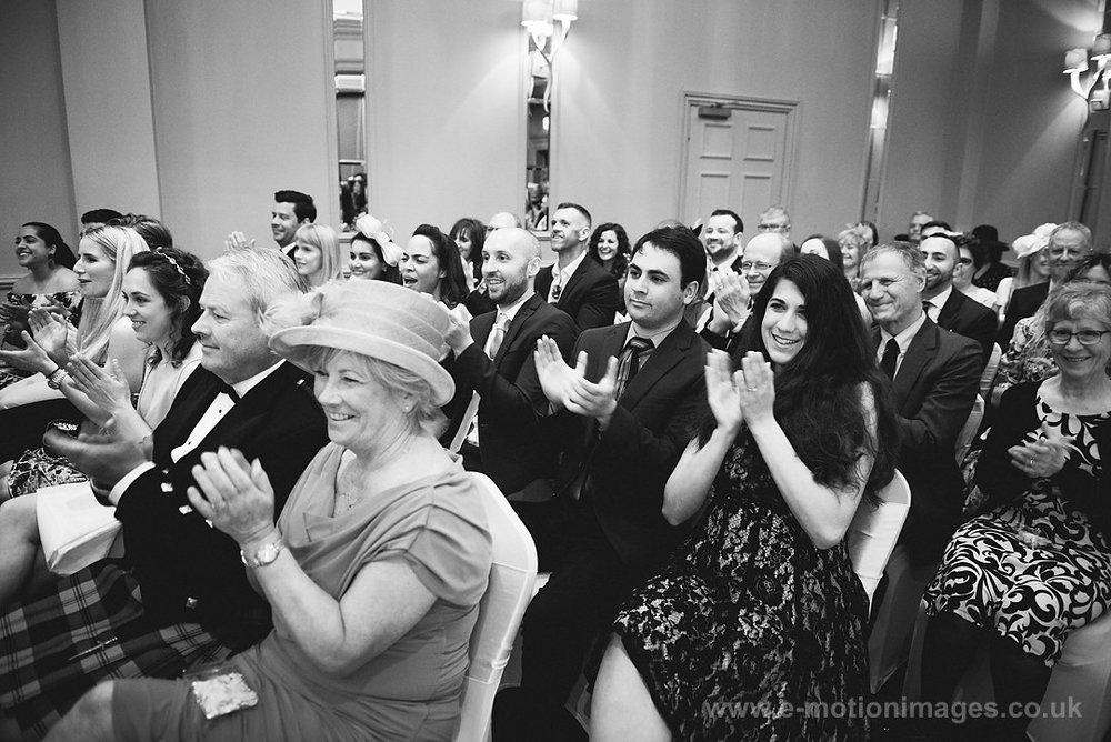 Karen_and_Nick_wedding_210_B&W_web_res.JPG