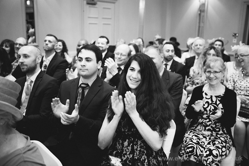 Karen_and_Nick_wedding_212_B&W_web_res.JPG