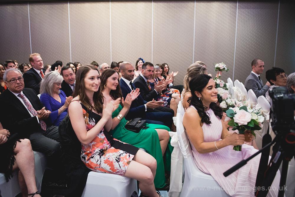 Karen_and_Nick_wedding_211_web_res.JPG