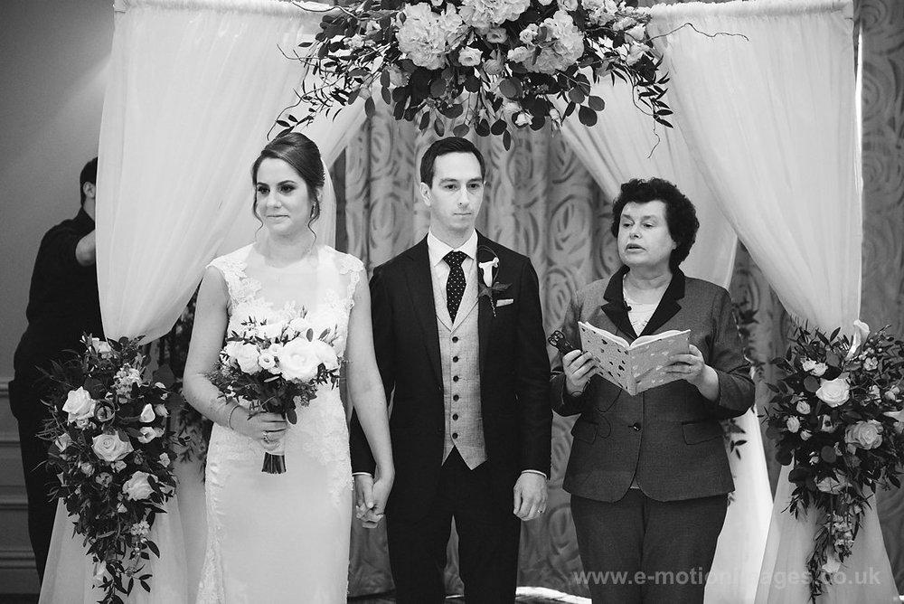 Karen_and_Nick_wedding_214_B&W_web_res.JPG