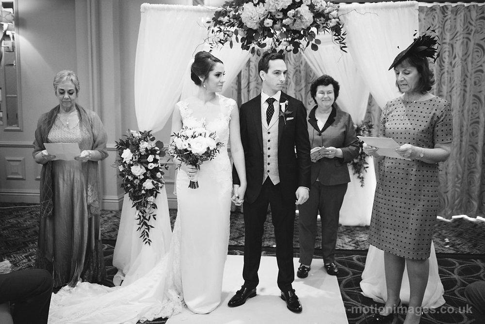 Karen_and_Nick_wedding_215_B&W_web_res.JPG