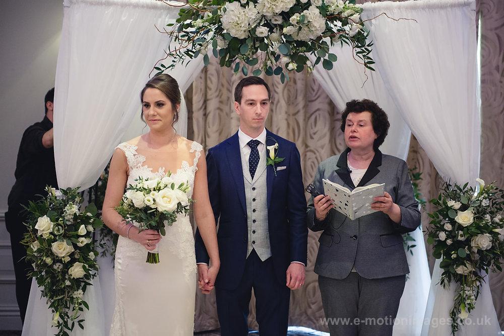 Karen_and_Nick_wedding_214_web_res.JPG