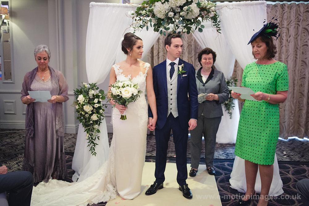 Karen_and_Nick_wedding_215_web_res.JPG