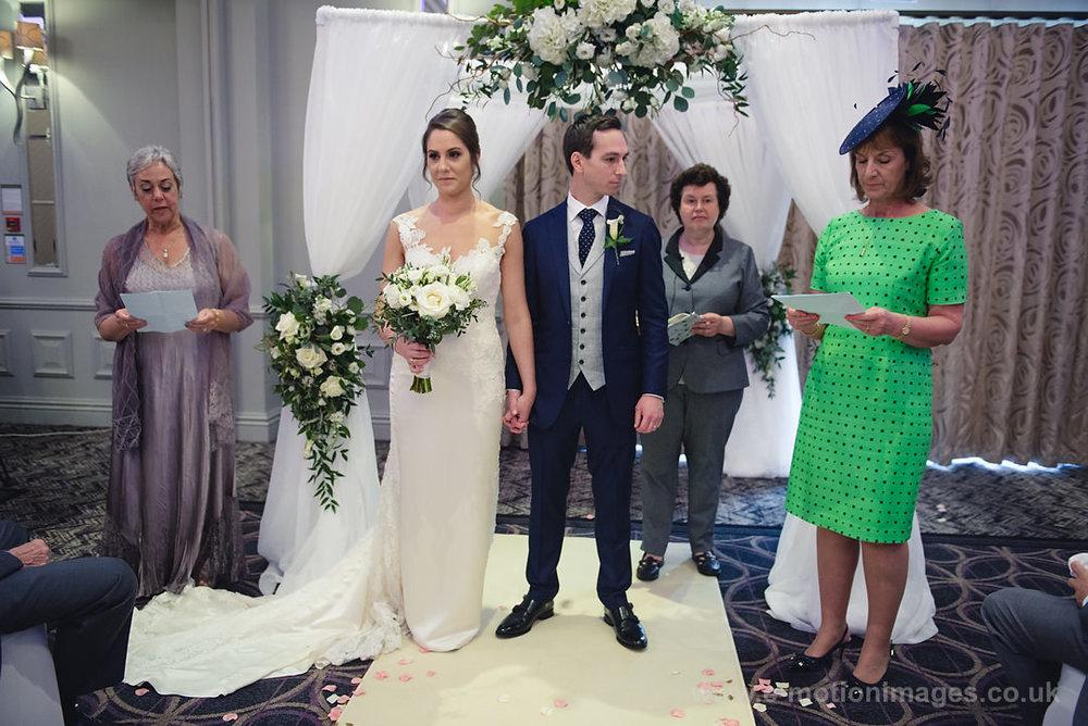 Karen_and_Nick_wedding_216_web_res.JPG