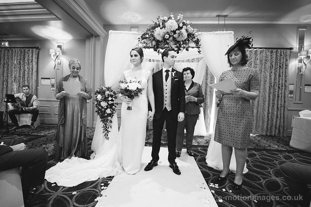 Karen_and_Nick_wedding_218_B&W_web_res.JPG