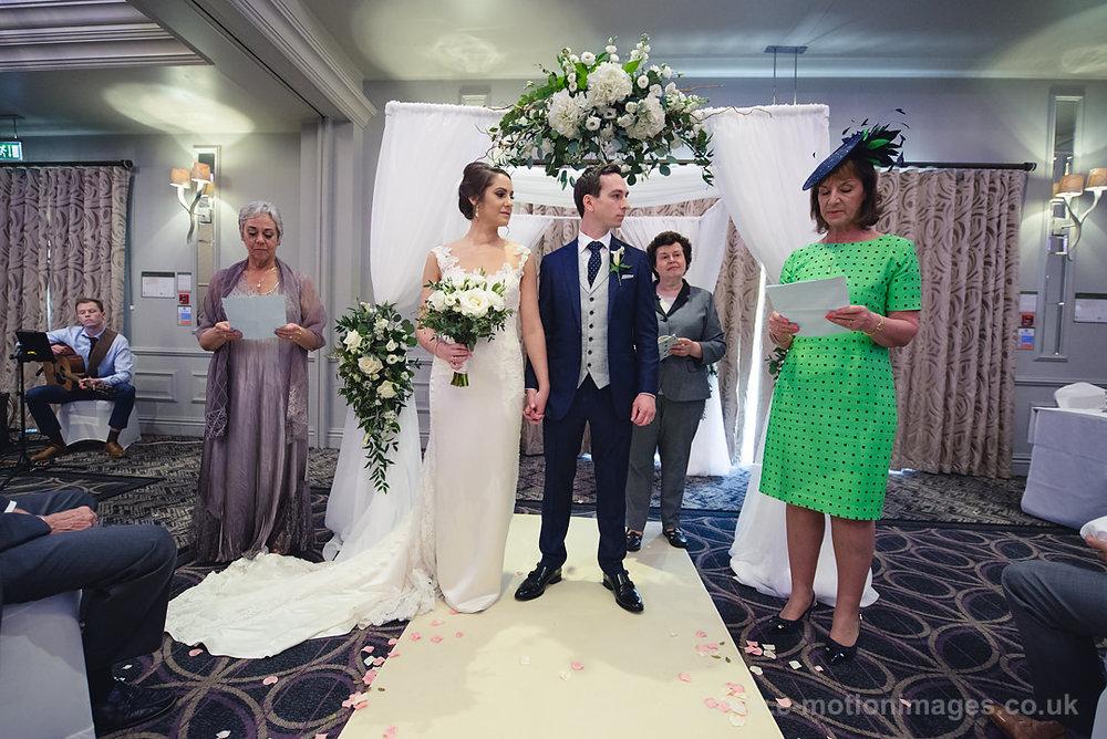 Karen_and_Nick_wedding_217_web_res.JPG