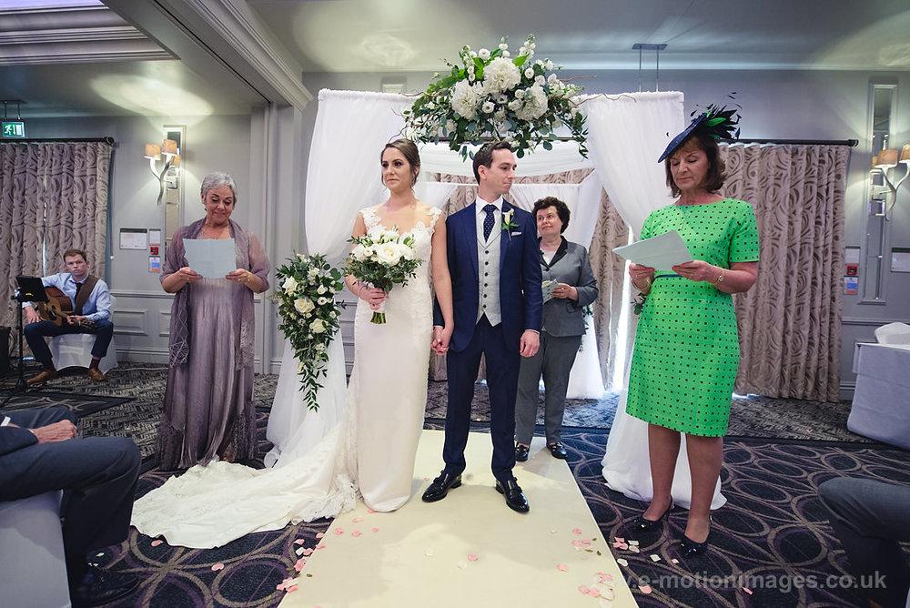 Karen_and_Nick_wedding_218_web_res.JPG