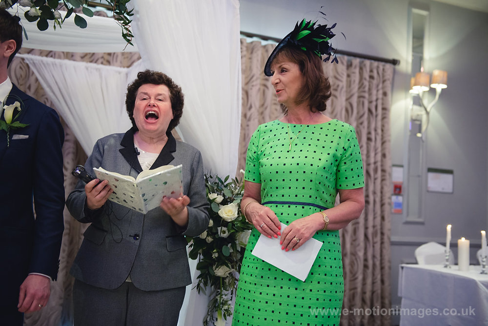 Karen_and_Nick_wedding_220_web_res.JPG