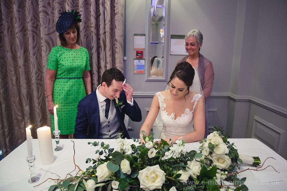 Karen_and_Nick_wedding_221_web_res.JPG