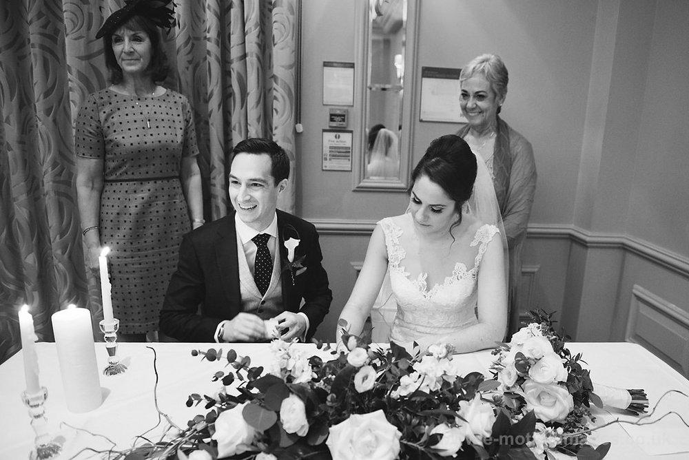 Karen_and_Nick_wedding_222_B&W_web_res.JPG