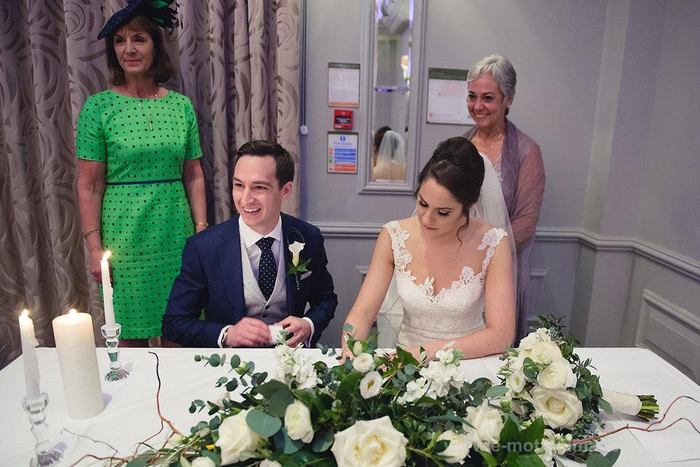 Karen_and_Nick_wedding_222_web_res.JPG