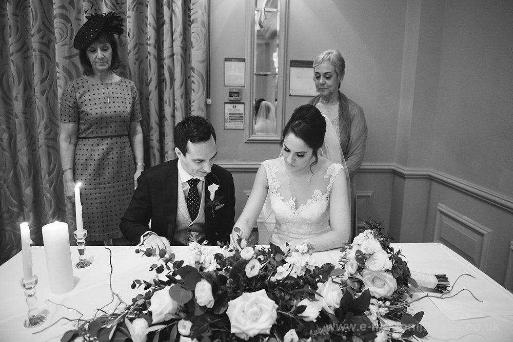 Karen_and_Nick_wedding_223_B&W_web_res.JPG