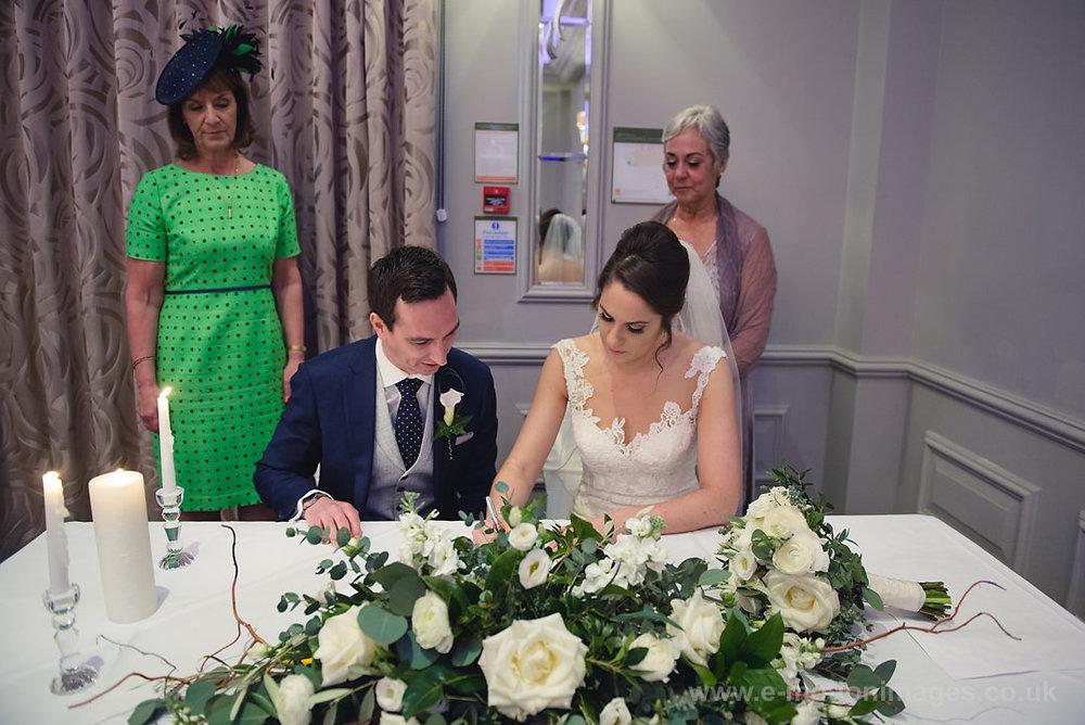 Karen_and_Nick_wedding_223_web_res.JPG