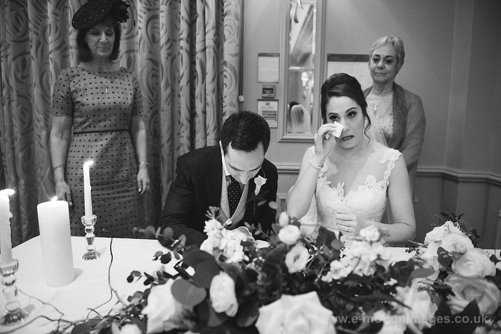 Karen_and_Nick_wedding_224_B&W_web_res.JPG