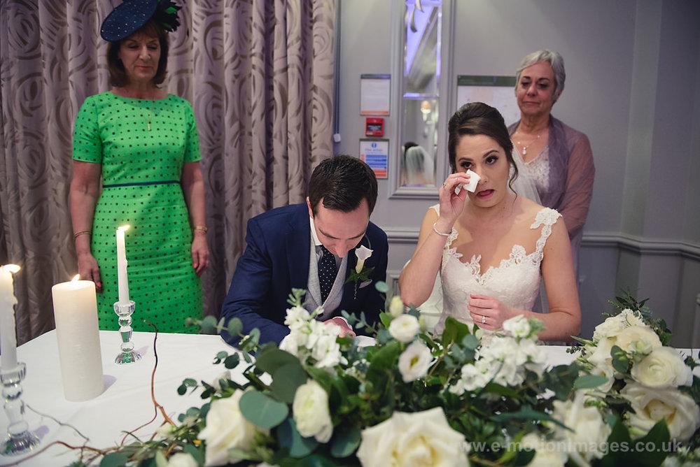 Karen_and_Nick_wedding_224_web_res.JPG