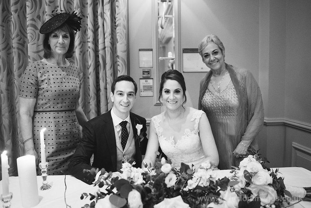 Karen_and_Nick_wedding_225_B&W_web_res.JPG