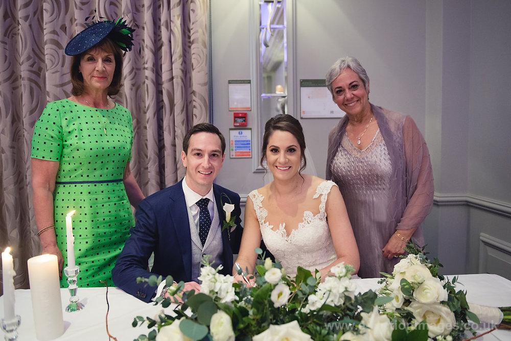 Karen_and_Nick_wedding_225_web_res.JPG