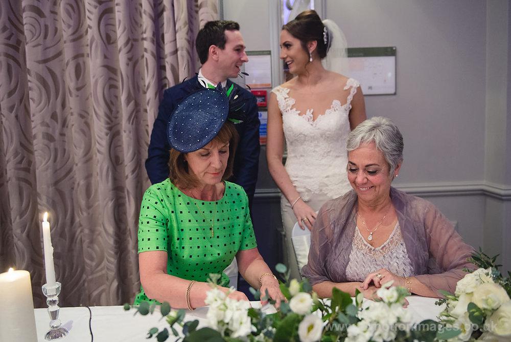 Karen_and_Nick_wedding_227_web_res.JPG