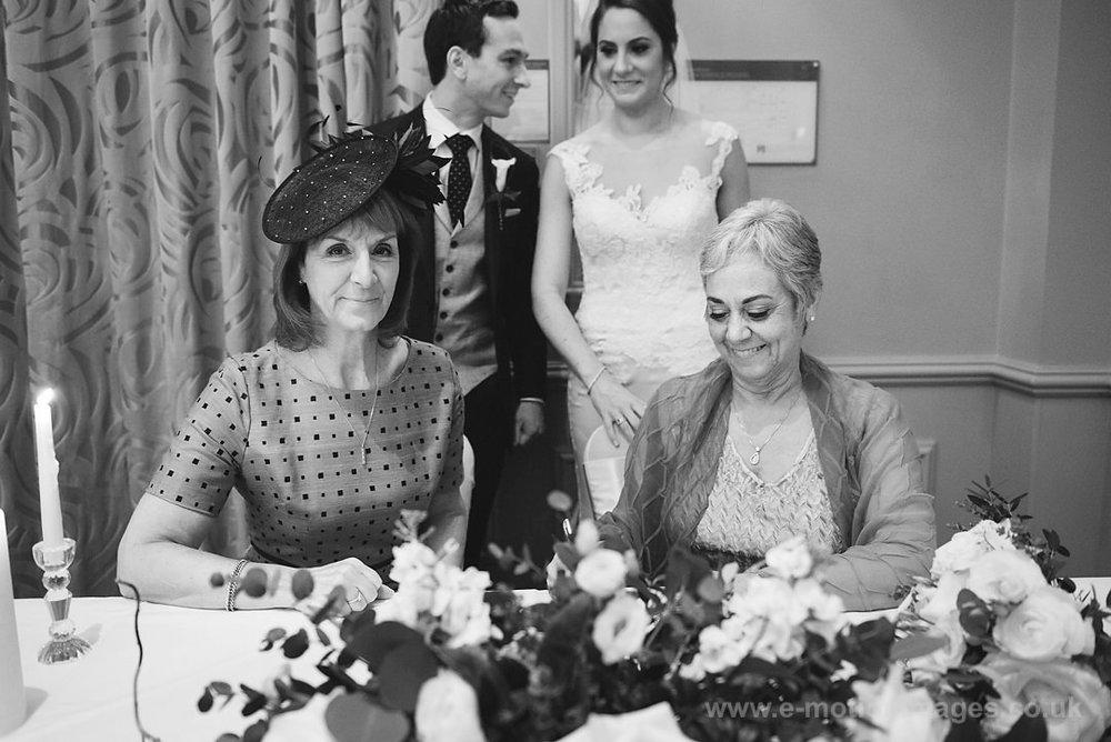 Karen_and_Nick_wedding_228_B&W_web_res.JPG