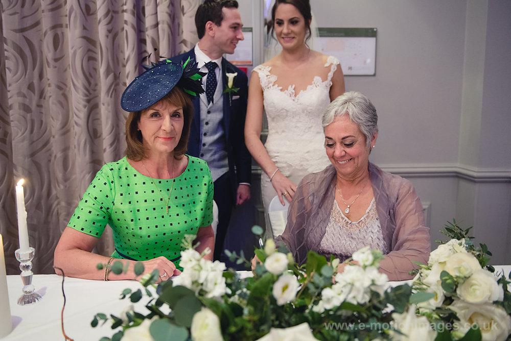 Karen_and_Nick_wedding_228_web_res.JPG