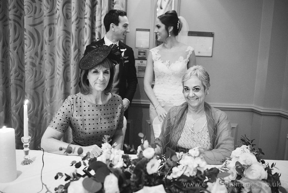 Karen_and_Nick_wedding_229_B&W_web_res.JPG