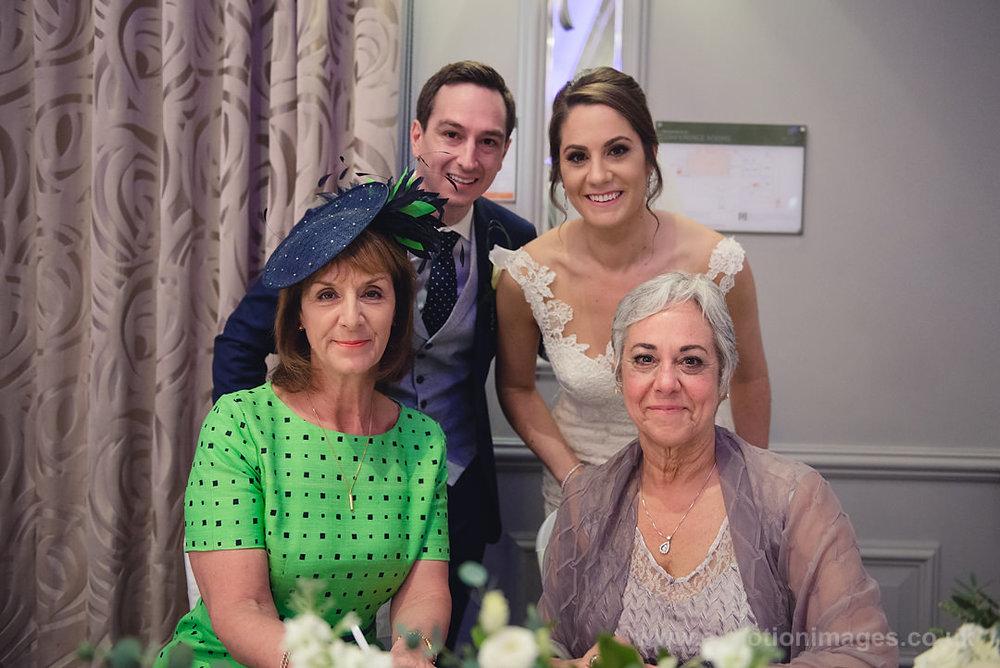 Karen_and_Nick_wedding_230_web_res.JPG