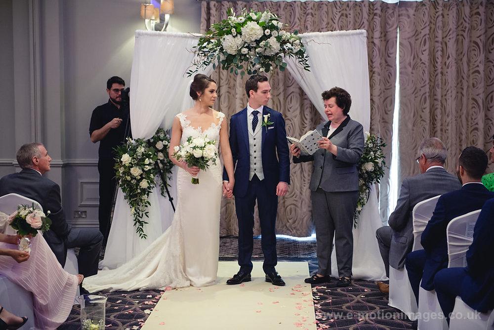 Karen_and_Nick_wedding_231_web_res.JPG