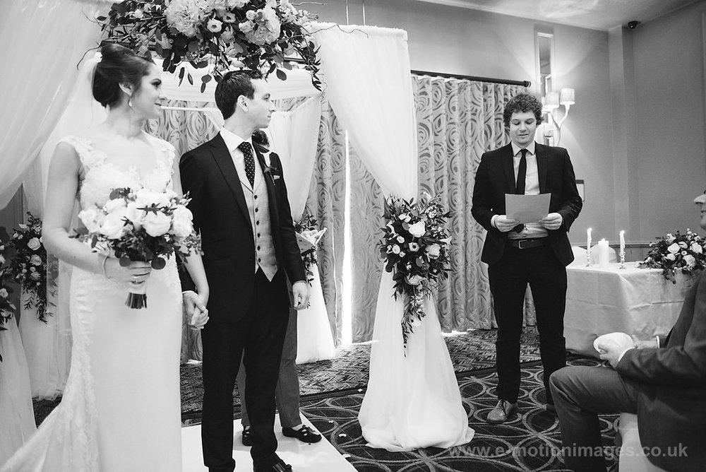 Karen_and_Nick_wedding_232_B&W_web_res.JPG