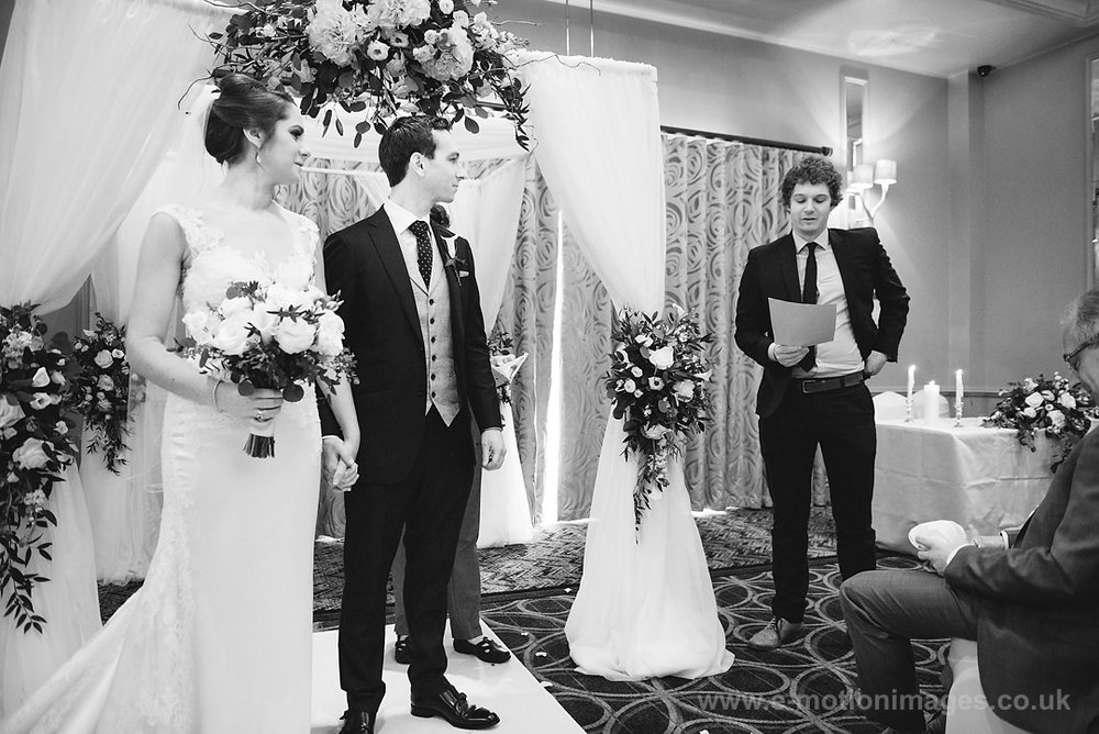 Karen_and_Nick_wedding_233_B&W_web_res.JPG