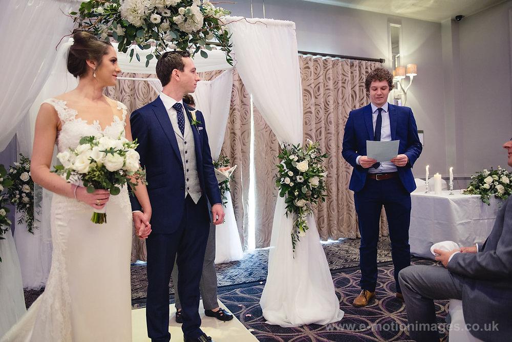 Karen_and_Nick_wedding_232_web_res.JPG