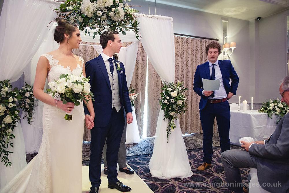 Karen_and_Nick_wedding_233_web_res.JPG