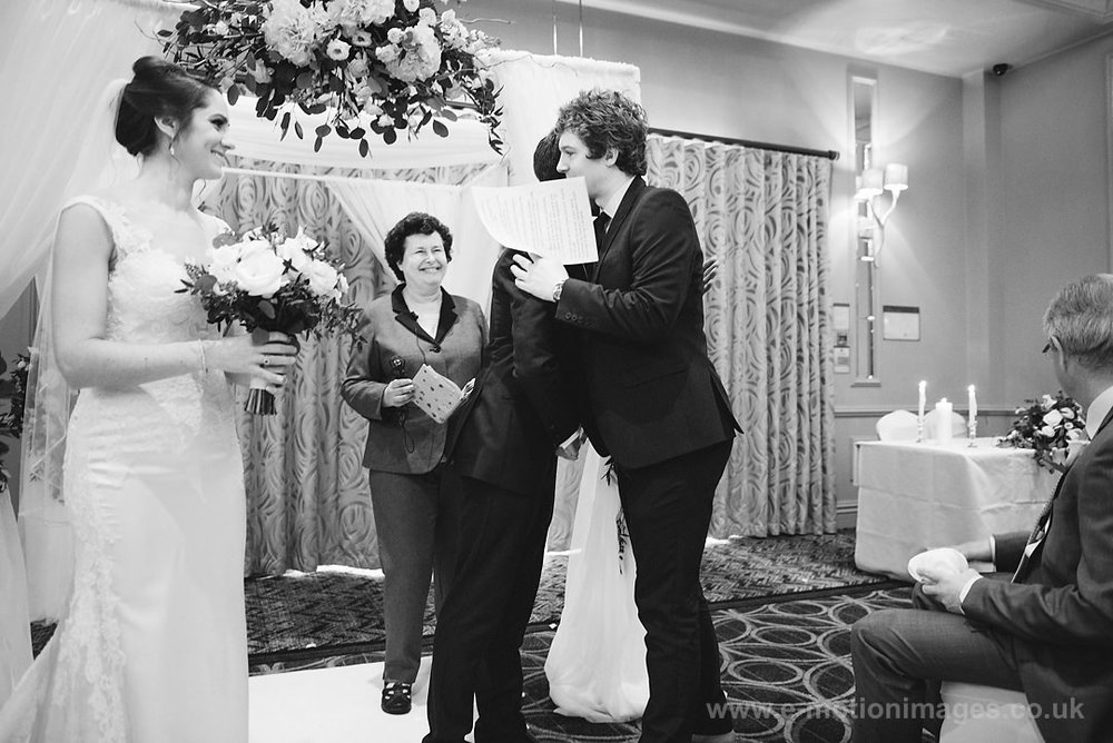 Karen_and_Nick_wedding_235_B&W_web_res.JPG