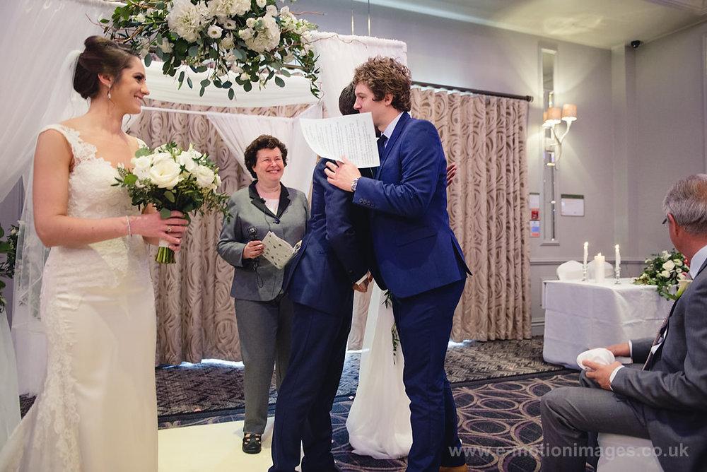 Karen_and_Nick_wedding_235_web_res.JPG