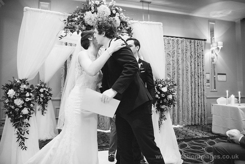 Karen_and_Nick_wedding_236_B&W_web_res.JPG